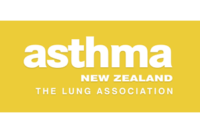 asthma-nz the lung association