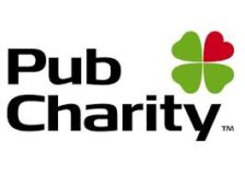 pub charity NZ