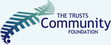 The Trusts Community Foundation NZ