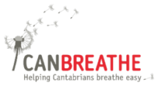 CanBreathe Canterbury Asthma Society