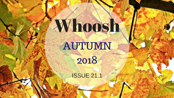 Canterbury Asthma Society Newsletter Autumn 2018