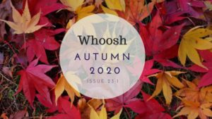 asthma copd autumn whoosh news letter