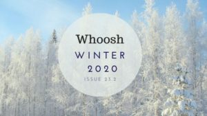 asthma copd whoosh newsletter 2020